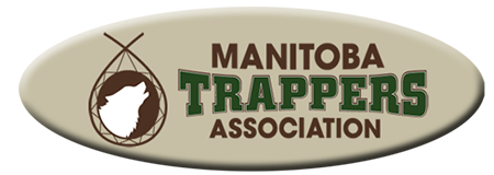The Manitoba Trappers Association Logo